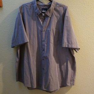 Basic edition shirt